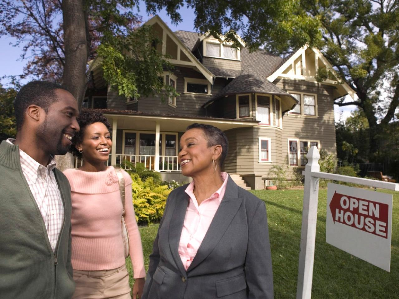 Strategies To Increase The Appraisal Value Of Your Home Copal Real Estate Inc